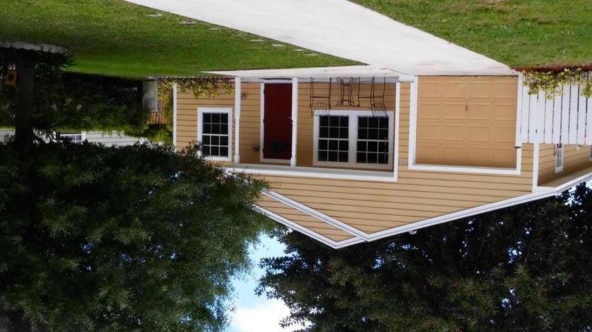 8966 Grey Eagle Drive, Boynton Beach, FL 33472