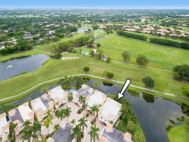 305 Resort Lane, Palm Beach Gardens, FL 33418