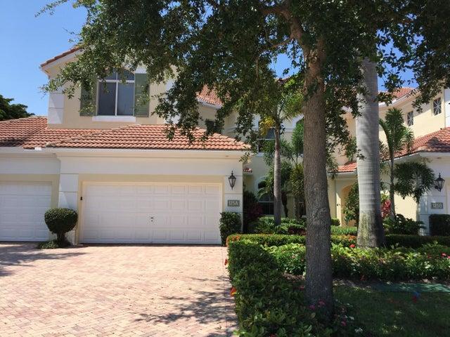 125 Palm Bay Terrace, A, Palm Beach Gardens, FL 33418