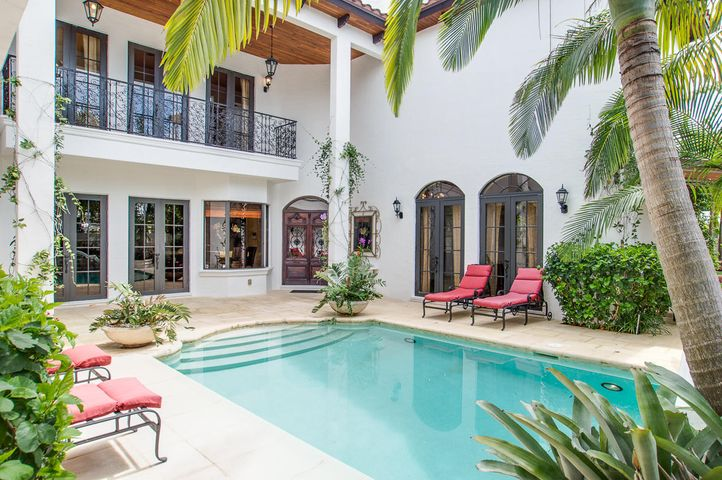 edgewater homes for sale west palm beach fl florida