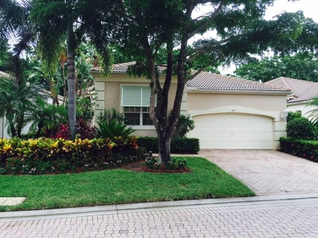 205 sunset bay court palm beach gardens fl 33418 - Palm Beach Gardens Home For Sale