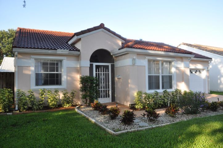 10132 Caoba Street, Palm Beach Gardens, FL 33410
