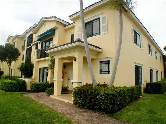 2813 Grande Parkway, 110, Palm Beach Gardens, FL 33410