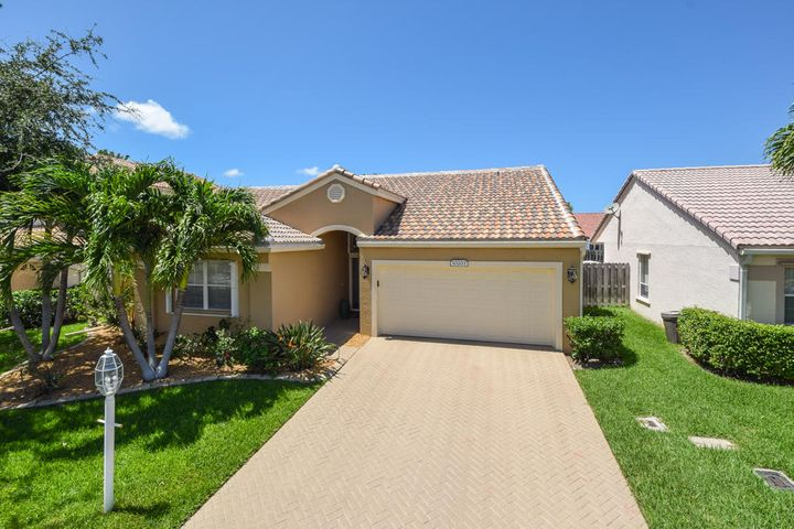 10203 Siena Oaks Circle, Palm Beach Gardens, FL 33410