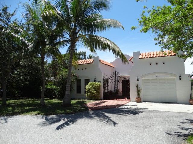 juno beach florida homes for sale