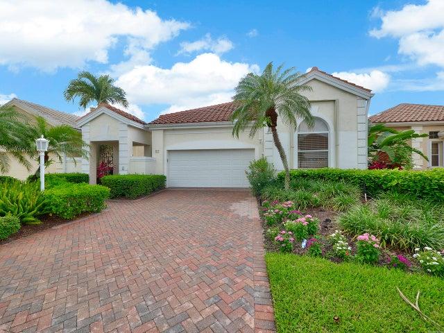 217 Coral Cay Terrace, Palm Beach Gardens, FL 33418