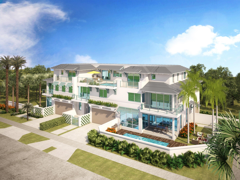 1017 Bucida Road, C, Delray Beach, FL 33483
