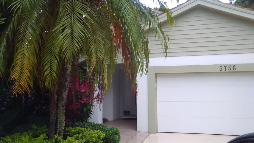 5756 Peachwood Court, Jupiter, FL 33458