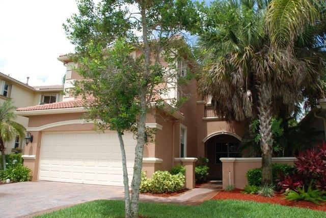 249 Isle Verde Way, Palm Beach Gardens, FL 33418
