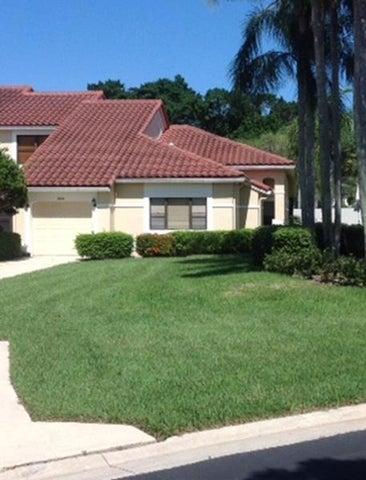 868 Windermere Way, 11, Palm Beach Gardens, FL 33418