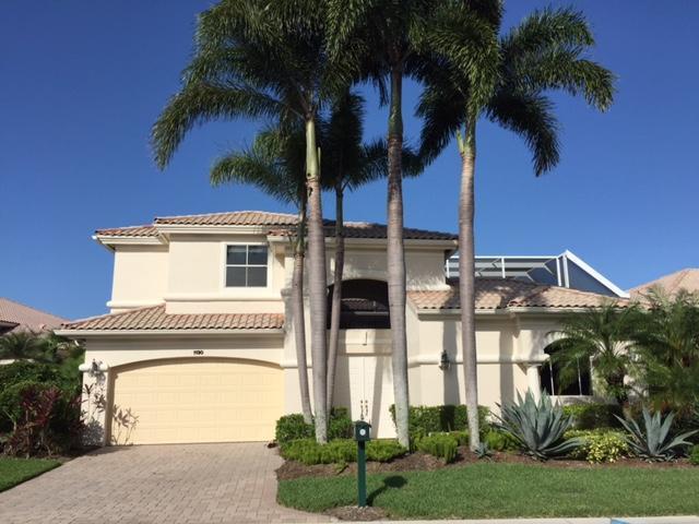 1130 Grand Cay Drive, Palm Beach Gardens, FL 33418