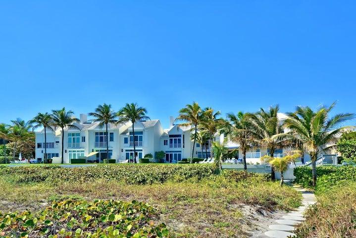 2115 S Ocean Boulevard 9, Delray Beach, FL 33483