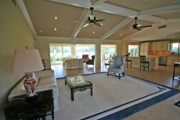3470 Royal Tern Circle, Boynton Beach, FL 33436