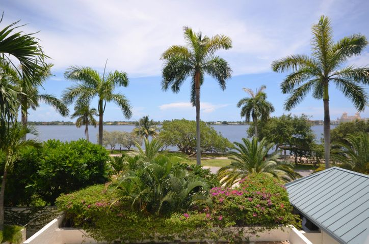 1617 N Flagler Drive, 3b, West Palm Beach, FL 33407