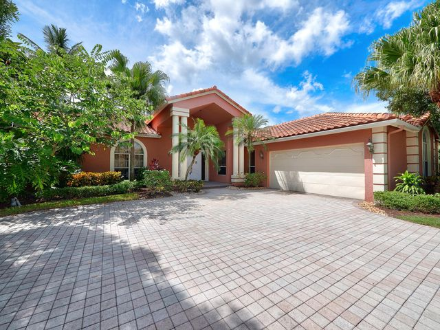 51 St. George Place, Palm Beach Gardens, FL 33418