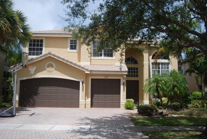 19115 Two River Lane, Boca Raton, FL 33498