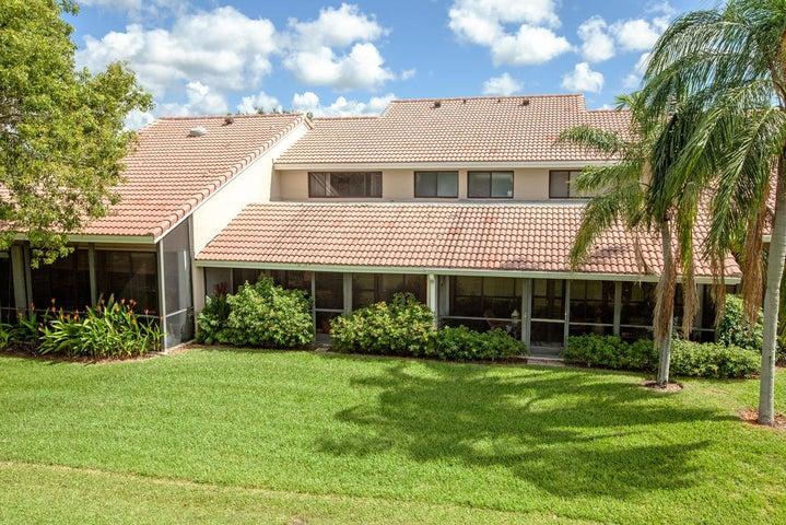 293 Old Meadow Way, Palm Beach Gardens, FL 33418