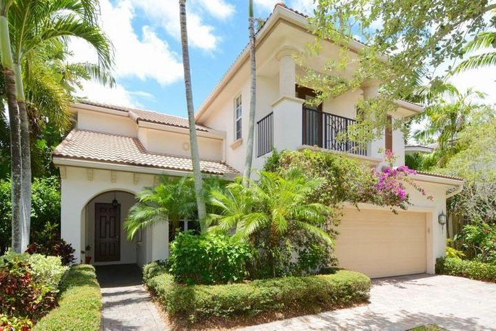 2017 Graden Drive, Palm Beach Gardens, FL 33410
