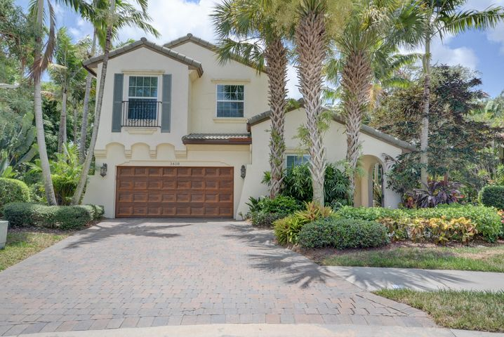 1610 Nature Court, Palm Beach Gardens, FL 33410