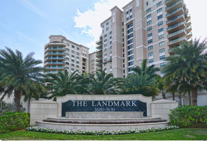 3630 Gardens Parkway, 103c, Palm Beach Gardens, FL 33410