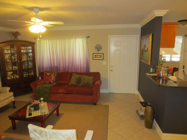 677 Trace Circle, 201, Deerfield Beach, FL 33441