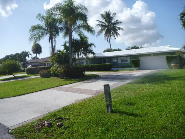 3588 Cypress Street, Palm Beach Gardens, FL 33410