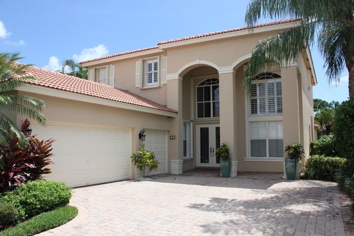 139 Via Condado Way, Palm Beach Gardens, FL 33418