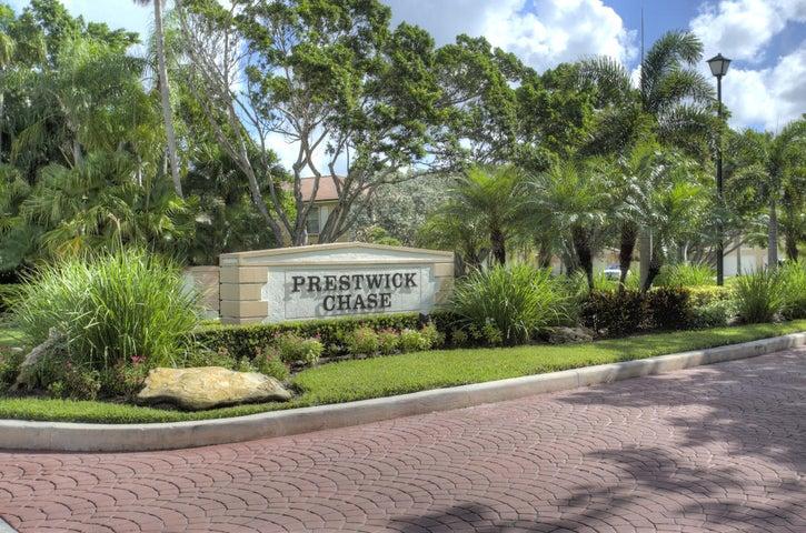 415 Prestwick Lane, Palm Beach Gardens, FL 33418