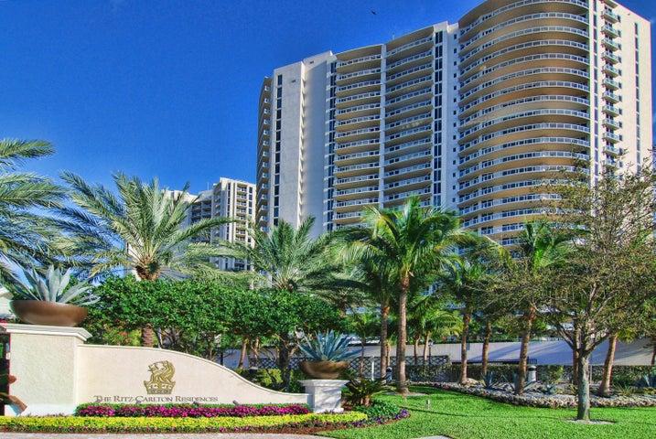 2700 N Ocean Drive, 402a, Singer Island, FL 33404