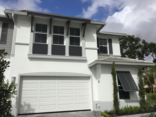 6658 Quiet Wave Trail, Boca Raton, FL 33433