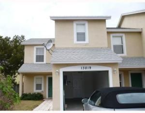 13817 Yarmouth Drive, Wellington, FL 33414