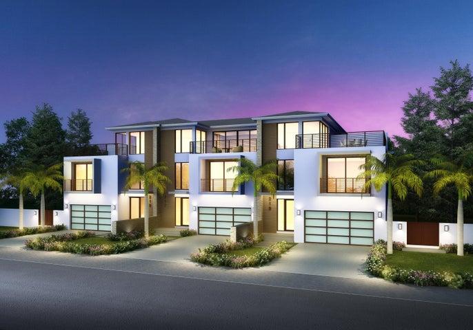 215 Macfarlane Drive, C, Delray Beach, FL 33483