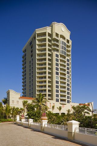 5050 N Ocean Drive, 701, Singer Island, FL 33404