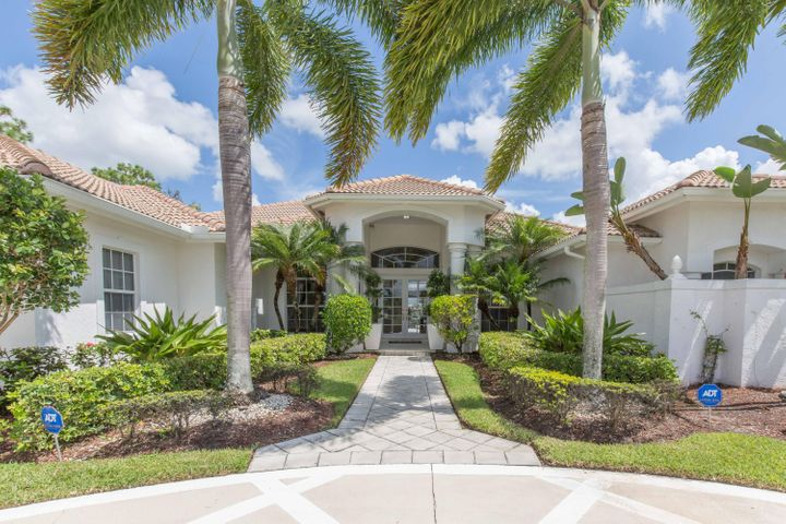 11807 Littlestone Court, West Palm Beach, FL 33412