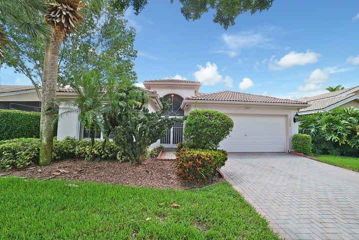 7902 Sonora Street, Boynton Beach, FL 33437