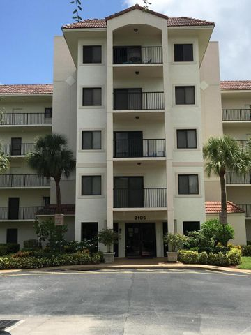 2105 Lavers Circle, 511, Delray Beach, FL 33444