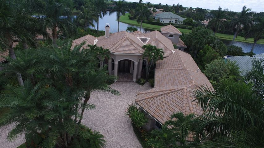 306 Grand Key Terrace, Palm Beach Gardens, FL 33418