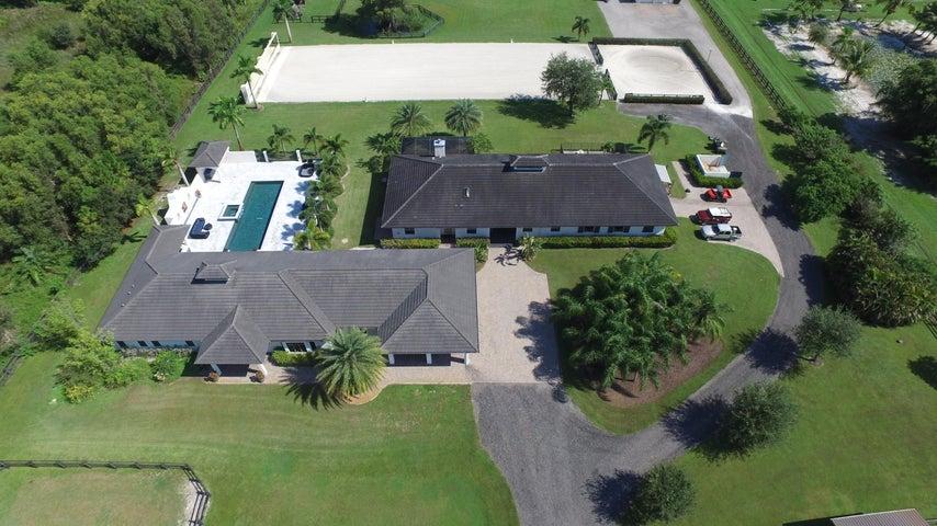 16381 Hollow Tree Lane, Wellington, FL 33470