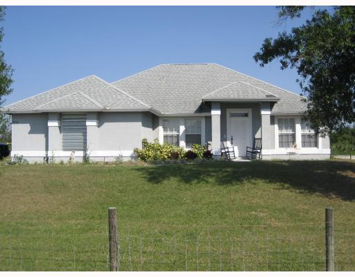 9236 159th Court N, Jupiter, FL 33478