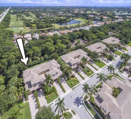 317 Chambord Terrace, Palm Beach Gardens, FL 33410