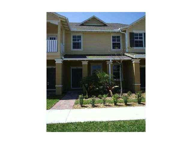 146 W Thatch Palm Circle, Jupiter, FL 33458