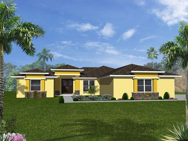 9254 Hall Boulevard, West Palm Beach, FL 33412