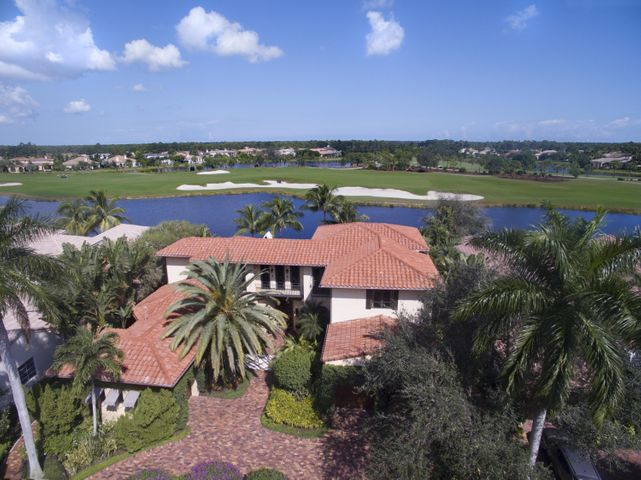 114 Talavera Place, Palm Beach Gardens, FL 33418