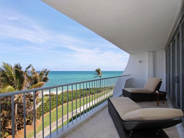 2001 SE Sailfish Point Boulevard, 318, Stuart, FL 34996