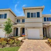 1163 Sepia Lane, Lake Worth, FL 33461
