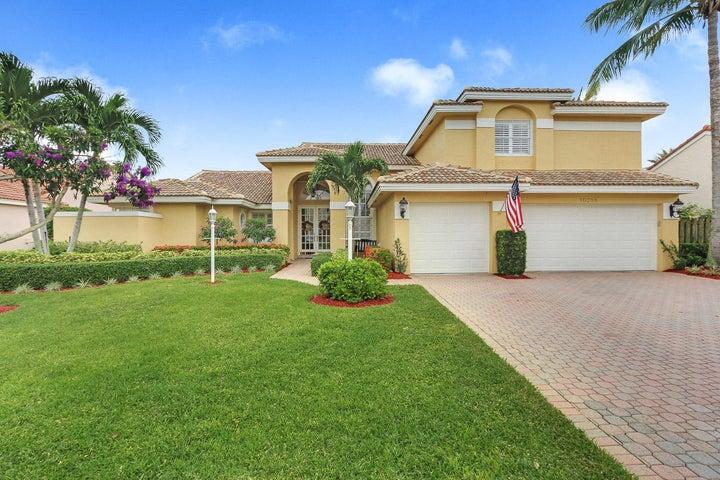10288 Allamanda Boulevard, Palm Beach Gardens, FL 33410