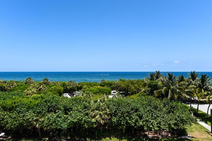 1 N Ocean Boulevard, 505, Boca Raton