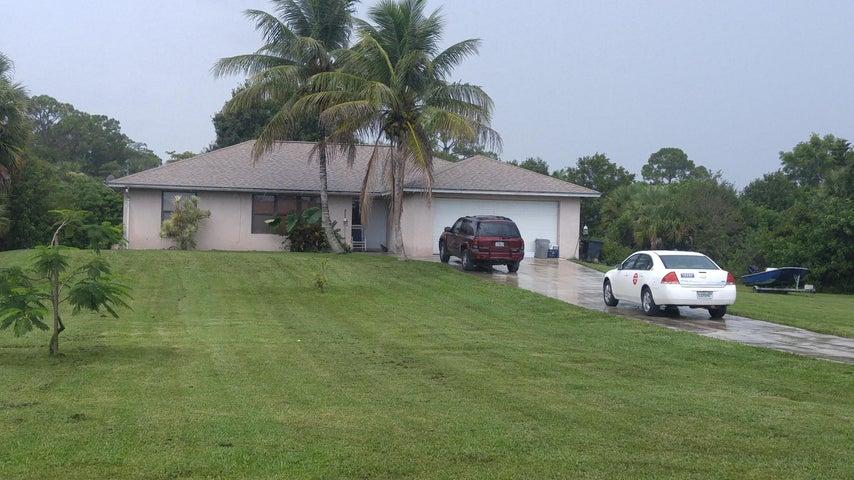 15697 93rd Lane N, Jupiter, FL 33478