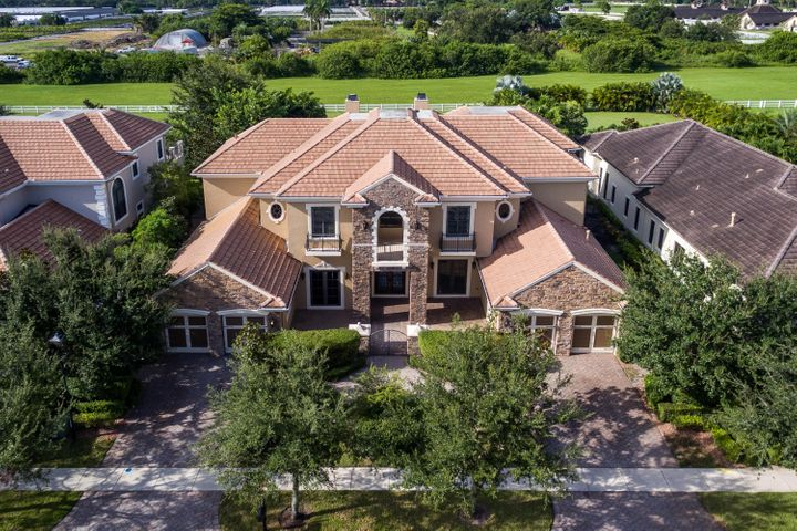 9974 Equus Circle, Boynton Beach, FL 33472
