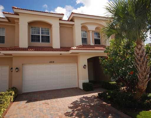4918 Vine Cliff Way E, Palm Beach Gardens, FL 33418